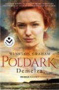 demelza (poldark 2)-winston graham-9788416859467