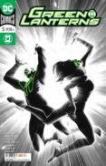 green lanterns núm. 05 (renacimiento)-sam humphries-tim seeley-9788417531867
