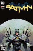 batman (reedicion trimestral) nº 23-scott snyder-brian buccellato-9788417787967