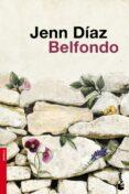 BELFONDO - 9788423352067 - JENN DIAZ