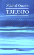 TRIUNFO - 9788425412967 - MICHEL QUOIST