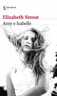 AMY E ISABELLE - 9788432232367 - ELIZABETH STROUT