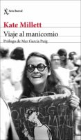 viaje al manicomio (ebook)-kate millett-9788432234767
