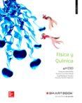 FÍSICA Y QUÍMICA 4º ESO INCLUYE CÓDIGO SMARTBOOK (ED 2016) - 9788448608767 - VV.AA.