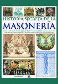 HISTORIA SECRETA DE LA MASONERIA - 9788466217767 - JEREMY HARWOOD