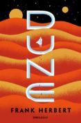 dune (dune 1) (ebook)-frank herbert-9788466342667
