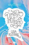EL DIABLO EN INVIERNO (LAS WALLFLOWERS 3) (EBOOK) - 9788466645867 - LISA KLEYPAS