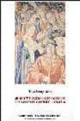 MUSICA Y MUSICOS EN LA CORTE DE FERNANDO EL CATOLICO, 1474-1516 - 9788478205967 - TESS KNIGHTON