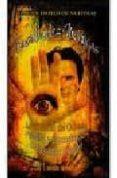 BUEN EMPLEO DE NUESTRAS FACULTADES MAGICAS: LA CAVERNA DEL ORACUL O - 9788479104467 - L.W. LAWRENCE