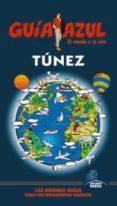 Libro PDF Gratis Tunez 2013 (guia azul)
