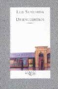 DESENCUENTROS - 9788483104767 - LUIS SEPULVEDA