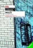 PAU INGLES ANDALUCIA - 9788484834267 - VV.AA.