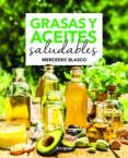 Descargar libros electrónicos gratis aleman GRASAS Y ACEITES SALUDABLES
