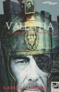 VALENTIA - 9788494053467 - GABRIEL CASTELLO ALONSO
