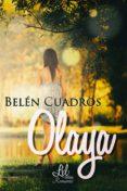 olaya (ebook)-9788494383267