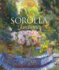 SOROLLA JARDINES - 9788494962967 - BLANCA PONS-SOROLLA