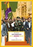 diplomático en el madrid rojo (ebook)-felix schlayer-9788496956667
