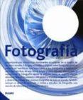 FOTOGRAFIA - 9788498011067 - JOHN INGLEDEW