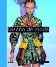 DISEÑO DE MODA - 9788498017267 - SUE JENKYN JONES
