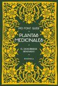 plantas medicinales-pio font quer-9788499424767