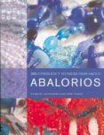 (PE) ABALORIOS, 300 CONSEJOS Y TÉCNICAS PARA HACER - 9789089983367 - JEAN POWER