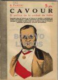 Descargar Cavour. el artífice de la unidad italiana PDF Gratis