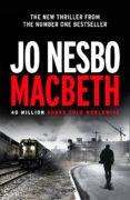 MACBETH - 9780099598077 - JO NESBO