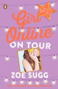 girl online: on tour (ebook)-zoe (zoella) sugg-9780141359977