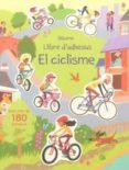 CICLISME - 9781474916677 - VV.AA.