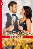 Top descargar audio libro KARIN BUCHA CLASSIC 26 – LIEBESROMAN 9783740956677 iBook RTF PDB