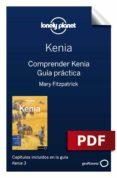 kenia 3_10. comprender y guía práctica (ebook)-anthony ham-anna kaminski-9788408203377