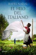 el hijo del italiano (ebook)-rafel nadal-9788408209577