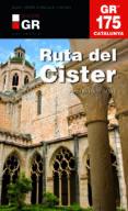 LA RUTA DEL CISTER GR175 - 9788415456377 - JORDI BASTART I CASSE