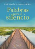 FUEGO EN EL MISISIPI - 9788415570677 - J.A. PEREZ-FONCEA