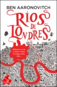 RÍOS DE LONDRES (EBOOK) - 9788416224777 - BEN AARONOVITCH