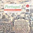 PORTUGAL, DIEZ SIGLOS (XII-XXI) - 9788416225477 - FERNANDO CORTES CORTES