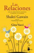 las relaciones (ebook)-shakti gawain-9788416579877