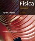 FISICA PARA LA CIENCIA Y LA TECNOLOGIA: APENDICES Y RESPUESTAS DE FISICA: RESOLUCION DE PROBLEMAS (6ª ED.) - 9788429144277 - PAUL A. TIPLER
