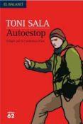 AUTOESTOP - 9788429760477 - TONI SALA