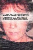 mujeres maltratadas (ebook)-marie-france hirigoyen-9788449330377