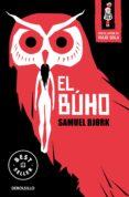 el buho-samuel bjork-9788466341677