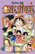 ONE PIECE Nº 60 - 9788468476377 - EIICHIRO ODA