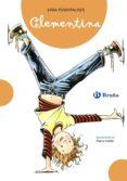 clementina (ebook)-sara pennypacker-9788469604977