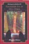 ENSEÑAZAS ZEN DE EIHEI DOGEN (S. XIII) SHOBOGENZO ZUIMONKI - 9788478130177 - EJO KOUN