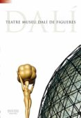 GUIA TEATRE-MUSEU DALI DE FIGUERES (CATALAN) (15X22) - 9788484781677 - JORDI PUIG