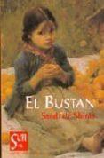 EL BUSTAN - 9788487354977 - SAADI DE SHIRAZ