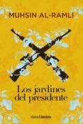 los jardines del presidente (ebook)-muhsin al-ramli-9788491812777