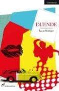 DUENDE - 9788493756277 - JASON WEBSTER