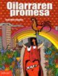 OILARRAREN PROMESA - 9788497830577 - JOAN MARI IRIGOIEN