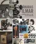 CAMARAS DE FILMAR - 9788499282077 - VV.AA.